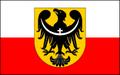Konsultanci - Dolnośląskie