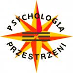 Studium Psychologii Przestrzeni