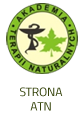 Akademia Terapii Naturalnych
