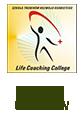 Szkoła Coachingu