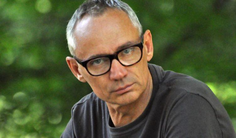 Krzysztof Maćko